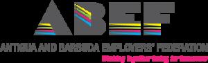 abef-logo-new