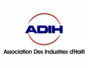 ADIH logo