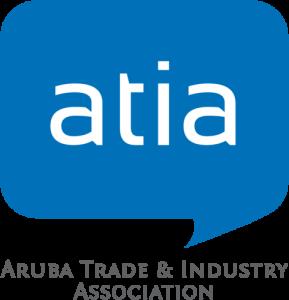 ATIA_logo_RGB
