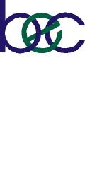 bermuda-logo
