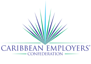 CARIBBEAN EMPLOYERS' CONFEDERATION logo-500