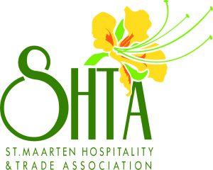 shta-logo