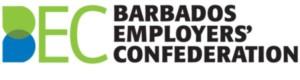 BEC Logo (1)