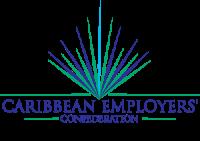 Caribbean Employers Confederation