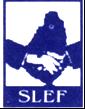 SLEF Logo